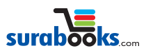 surabooks blog