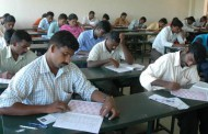 Preparing to lead with TNPSC exams