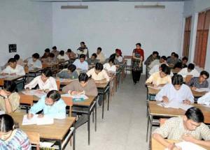 TN TET Exam