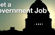 Getting a Job with the Tamil Nadu Government