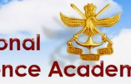 NATIONAL DEFENCE ACADEMY & NAVAL ACADEMY EXAM.(II),2014 – DECLARATION   OF FINAL RESULT