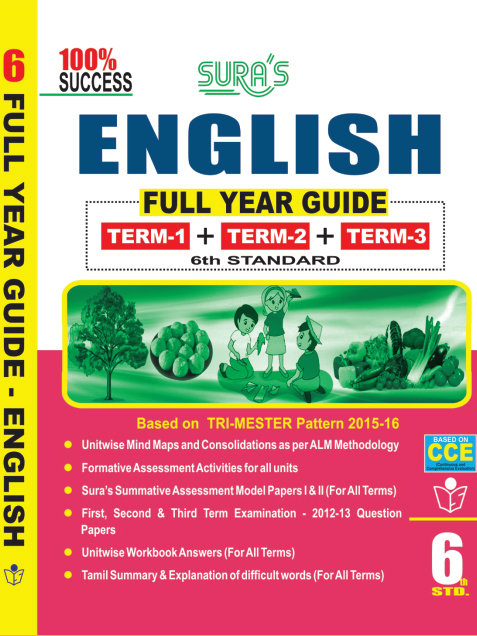 English Guide