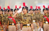 RPF / RPSF Woman Constables Recruitment 2016 – Online Apply Process
