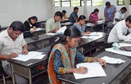 How to Prepare TNPSC Group II Main Exam 2016