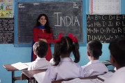 Kendriya Vidyalaya Sangathan Teachers Recruitment's 2016