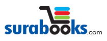 SURABOOKS.COM