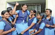 PLUS TWO & SSLC  MARCH 2017 RESULT DATE ANNOUNCED