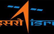 ISRO Recruiting Scientist & Engineer for B.E/B.Tech Job Posts 2017