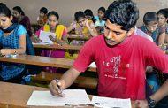 UPSC Recruiting Civil Services Exam Job Posts 2017