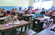 SURA'S Answers – TNPSC Group I Exam 2015 : Mathematics Parts Questions And Answers– Download As PDF