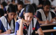 SURA'S Tamilnadu State Board 12th Standard Chemistry Exam Tamil Medium Answers Key – March 2017 – Download as PDF