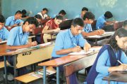 SSLC ( 10th Std ) Public Exam March 2017 – Science Tamil Medium Questions and Answers Key- Download As PDF