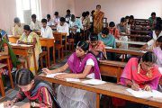 United India Insurance Company Limited (UIICL) Assistants Original Papers 2015 – Download As PDF