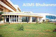AIIMS Bhubaneswar Recruiting Staff Nurse, Assistant, Technician Job Posts 2017