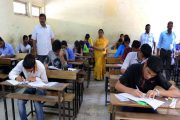 SURA'S Answers – TNPSC Group II Exam 2015 : Maths & Aptitude Parts Questions And Answers– Download As PDF