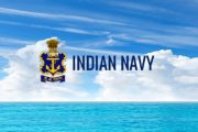 Indian Navy Recruiting Civilian Personnel Job Posts 2017