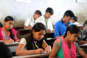 SURA'S Answers – TNPSC Group I Exam 2015 : Science Parts Questions And Answers– Download As PDF