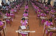 பிளஸ் 2 மாணவர்களுக்கு சிறப்பு துணைத் தேர்வு : ஜூன் 23 முதல் ஜூலை 6 வரை நடக்கிறது