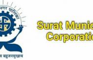 SMC ( Surat Municipal Corporation ) Recruiting 2144 Beldar, Sweeper Job Posts 2017