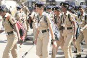 HSSC Recruiting Constable Job Posts 2017