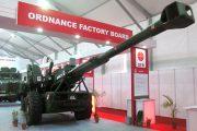 Ordnance Factory Recruiting Medak 100 Apprentices Job Posts 2017