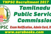 TNPSC குரூப் 2 தேர்வு முடிவுகள் வெளியீடு அக். 20-ம் தேதி முதல் நேர்காணல்