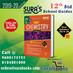 12th Std Guides 2019