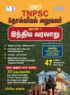 Chennai book fair 2019 events
