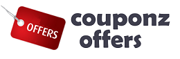 Coupon Code Offers